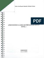 232411458-Aprendiendo-a-Leer-Materiales-de-Apoyo-Nivel-1.pdf