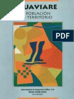 guaviare web.pdf