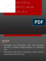 ACCOUNTING-CONCEPTS-AND-PRINCIPLES.pptx