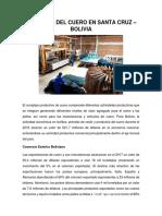 INDUSTRIA DEL CUERO EN BOLIVIA.docx