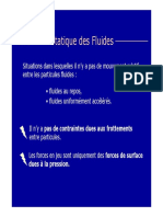 diap-mdf.pdf