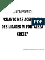 MI COMPROMISO.docx