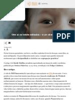 Vêm aí os bebês editados ANTROPOLOGIA.pdf