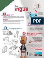 ABC Dengue