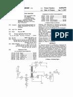 patente 4.655.879