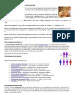 Enfermedades comunes y enfermedades hereditarias muy resumido.docx
