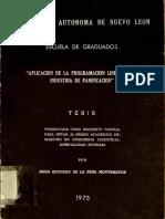 tesis de programacion lineal 2.PDF