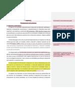 Planteamiento-del-problema-revisado 1.0.docx