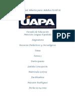 tarea 3 Recursos Didacticos.docx