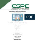 Informe final Programacion II.docx