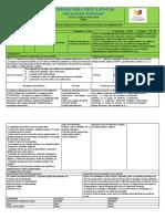 10.1.-Planificaci+¦n destreza de F+¡sica 1 BGU.docx