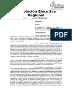 1066731 - RER de reconocimiento y agradecimiento a USAID.docx
