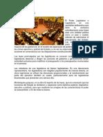 PODER LEGISLATIVO.docx