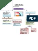376299498-Urocultivo-Coprocultivo-Flujograma-Microbiologia-USMP-fn-2017-Lab.docx