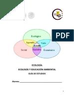Apuntes de Ecología 2019.docx