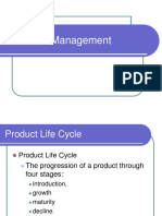 Product lifecycle MBA565 S19.ppt