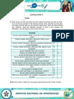 Evidence_Making_a_change (1).pdf