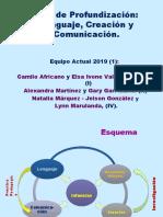 presentación LCC 2019a2.pptx