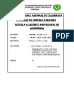 MANEJO DE ALPACAS (Autoguardado).docx