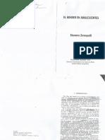 Zenequelli El test de Bender en adolescentes.pdf
