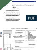 Es_1724T.pdf
