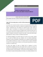 SECUENCIA para Nivel Inicial INVENTORES DE   ANIMALES Y    POEMAS.rtf