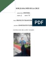 COLEGIO SOR JUANA INÉS DE LA CRUZ.docx