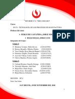 MANUFACTURA INFORME 4 GRUPAL.docx