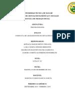 ensayo-conductas-de-riesgo-de-adolescentes.docx