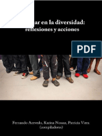 VI JBE.pdf
