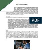 PUBLICIDAD EN INTERNET.docx