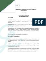 listfile_download.pdf