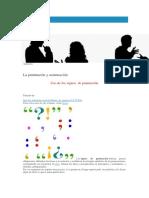 Documento (1).pdf