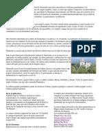 CULTURA DE GUATEMALA.docx