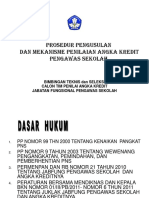 prosedur-pengajuan-dupak-pengawas.pptx