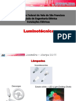 Arq11Luminotecnica