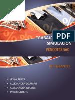 PPT - FINAL.pdf