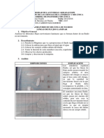 Informe de lineas de corriente.docx