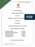 TRABAJO FINAL DE PCP2 - TRABAJO FINAL.pdf