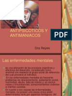 144890046 Antipsicoticos y Antimaniacos
