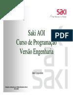 Manual de Treinamento AOI BR REv2.pdf