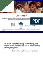 arvind eye pdf