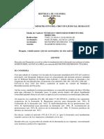 AUTO INADMITE DEMANDA N Y R D°- NO ADECUO DEMANDA-convertido.docx