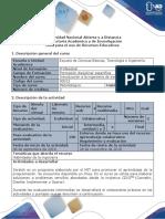 Guía para el uso de recursos educativos - Herramienta Scratch (1).docx