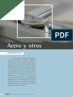 acero-y-otros-introduccion.pdf