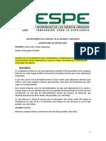 Informe_Tecnico_Agua_Aceite.docx