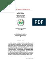 CJR PYA CANTIK.docx.pdf
