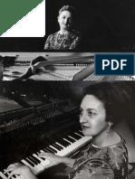 Yvonne Loriod.pdf
