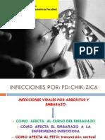 01. DENGUE Y EMBARAZO.pptx