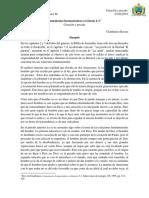 Comentario hermenéutico Gn 2-3.docx